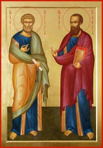 apostoly_Petr_i_Pavel